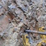 горизонтальное-бурение-сложных-скальных-пород-2