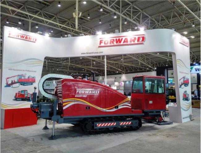 forward-rx40x160