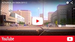 youtube-250-rolik